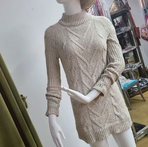 $6*Extra 50%OFF Old Navy Knit Sweater